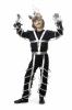 Карнавальный костюм инопланетянина своими руками